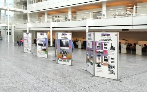 abcdisplay-presentatiesystemen-producten-expositiepanelen-13
